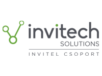Invitech Solutions