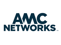 AMC Networks Central Europe