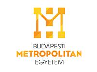 METU logo