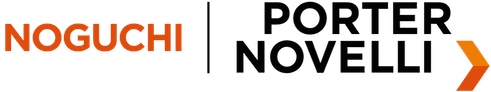 Noguchi Porter Novelli